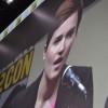 "SDCC Panel Pics: ""Divergent"""