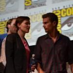 Divergent8