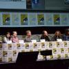 SDCC Pics: RoboCop, Spider-Man 2, & Metallica