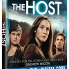 The Host DVD Review!