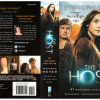The Host Giveaway!