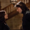 "The First ""Vampire Academy"" Trailer Is Here!"
