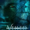 EXCLUSIVE: Veiled Shadows by Morgan Wylie