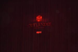 Outlander4