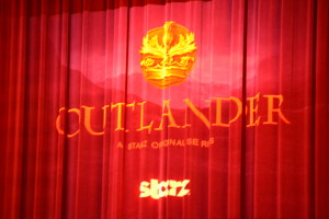 Outlander5