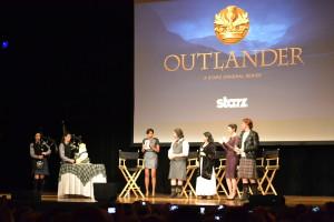 Outlander60
