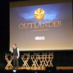 Outlander9