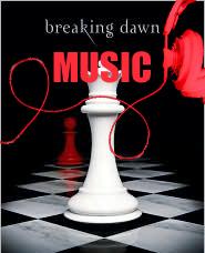 musicbreaking-dawn_edited-1.jpg