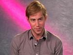 'Twilight' Author Stephenie Meyer To Direct Vampire-Free Jack's Mannequin Video