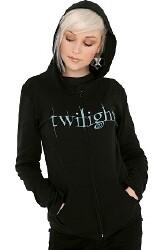 New Twilight Merchandise