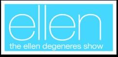 Stephenie's Ellen Appearance