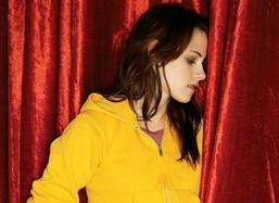 Girls of Fall: Kristen Stewart