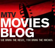 MTV Interviews Peter Facinelli
