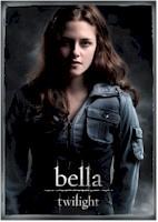 Simple Bella vs. SUPER Bella