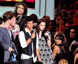Another VMA Moment