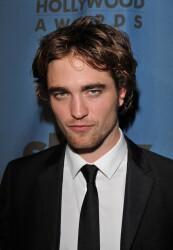 More Pics of Rob