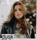Ashley Greene in Nylon