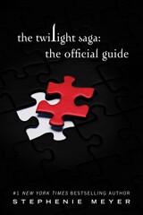 Twilight Saga Update