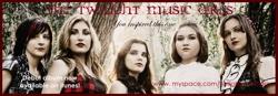 TMG at TwilightLive!
