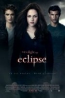 The Twilight Saga:Eclipse One-Sheet