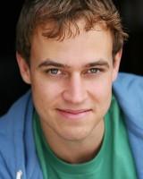 The Virginian-Pilot talks Erik Odom