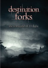 Destination Forks Contest!