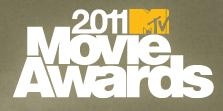 2011 MTV Movie Awards: Vote for 'Eclipse'!