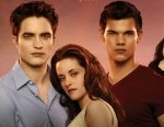 'Breaking Dawn' Character Poster from Comic-Con!