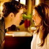Chicago Sun-Times Previews 'Breaking Dawn Part 1'
