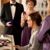 New 'Breaking Dawn' Still Featuring Bella, Charlie (in a tux!) & Renee