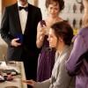 New 'Breaking Dawn' Still Featuring Bella, Charlie (in a tux!) & Renee