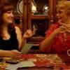 Grandmom Monday: Twilight Time with Grandmom Part 2--New Moon!