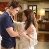 New Bella & Edward Honeymoon Still!