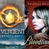 Our Top Summer Reads For 2011!