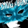 """Daughter of Smoke and Bone"" Giveaway!"