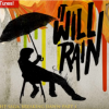 "Bruno Mars' ""It Will Rain"" Is Here!  Listen Now!"
