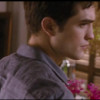 15 Second Sneak Peek @ New 'Breaking Dawn' Trailer!