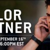 Live Chat with Taylor Lautner Tomorrow!