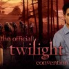 L.A. Twilight Convention Press Release