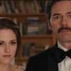 'Breaking Dawn' Wedding Sneak Peek