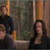 New Clip: Cullens Vs. The Wolf Pack