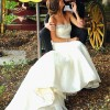 Nikki Reed's Wedding Photos