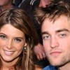 Live in Sweden? You Could Win a Meet & Greet with Robert Pattinson and Ashley Greene!