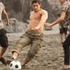 17 New 'Breaking Dawn' Stills