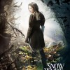 "New ""Snow White"" Posters + Trailer!"