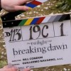 "New Sneak Peek of ""Breaking Dawn"" from iTunes!"
