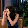Kristen Stewart's Interview from The Tonight Show!