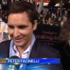 "Reelz Channel Recaps the ""Breaking Dawn"" Premiere"