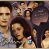 Day #3: 'Thankful for Twilight' Give-a-Way!