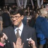 Wyck Godfrey Interview ~ Breaking Dawn Red Carpet Coverage